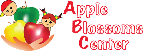 Apple Blossoms Center